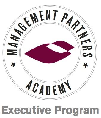 LOGO_MP_Academy_Executive_Program.jpg