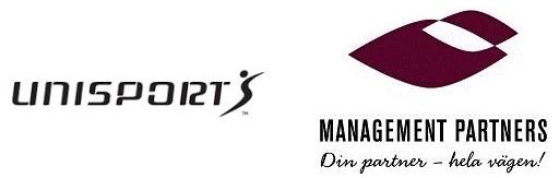 Logo Unisport MP III.jpg