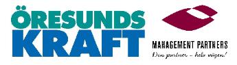 Öresundskraft_MP logo.png