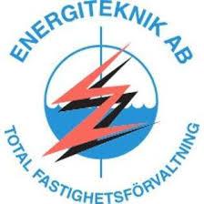 Logga Energiteknik.jpg