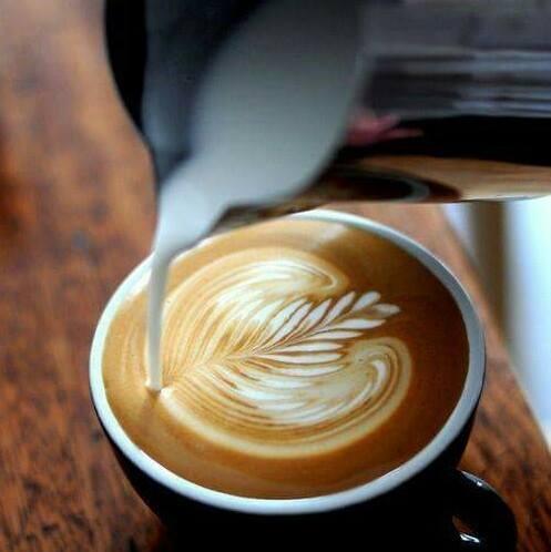 COFFEE PHOTO.jpg