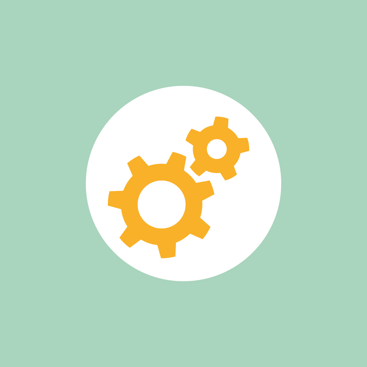 produktion-ikon.png