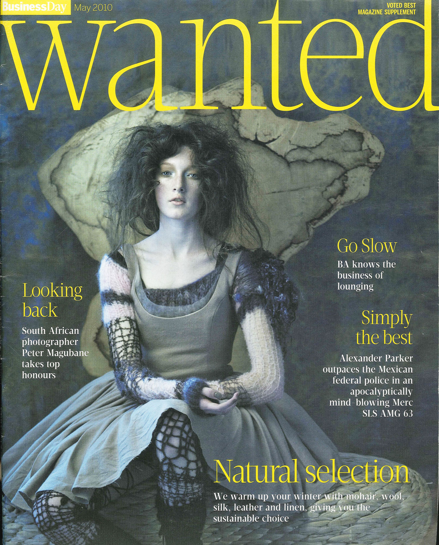 Wanted-Magazine---COVER_SFW.jpg