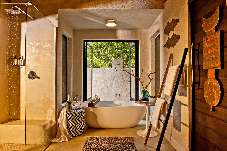LBC-Bathroom-2_SFW.jpg