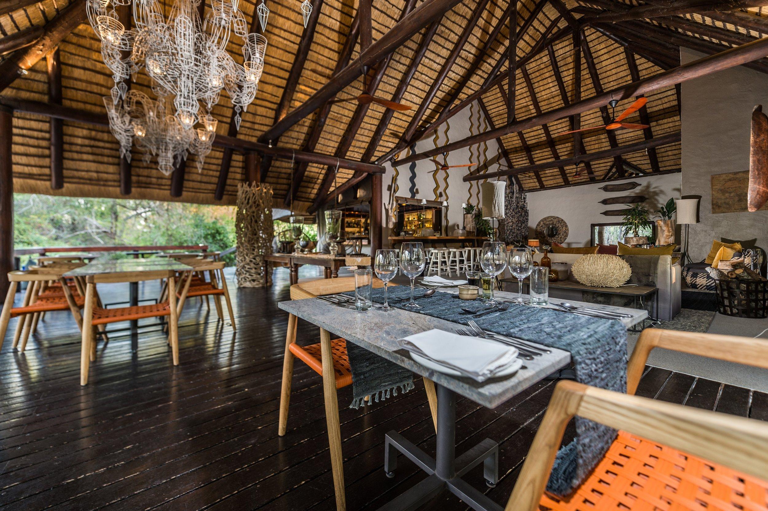 Little Bush Camp - Bar Dining Area.jpg
