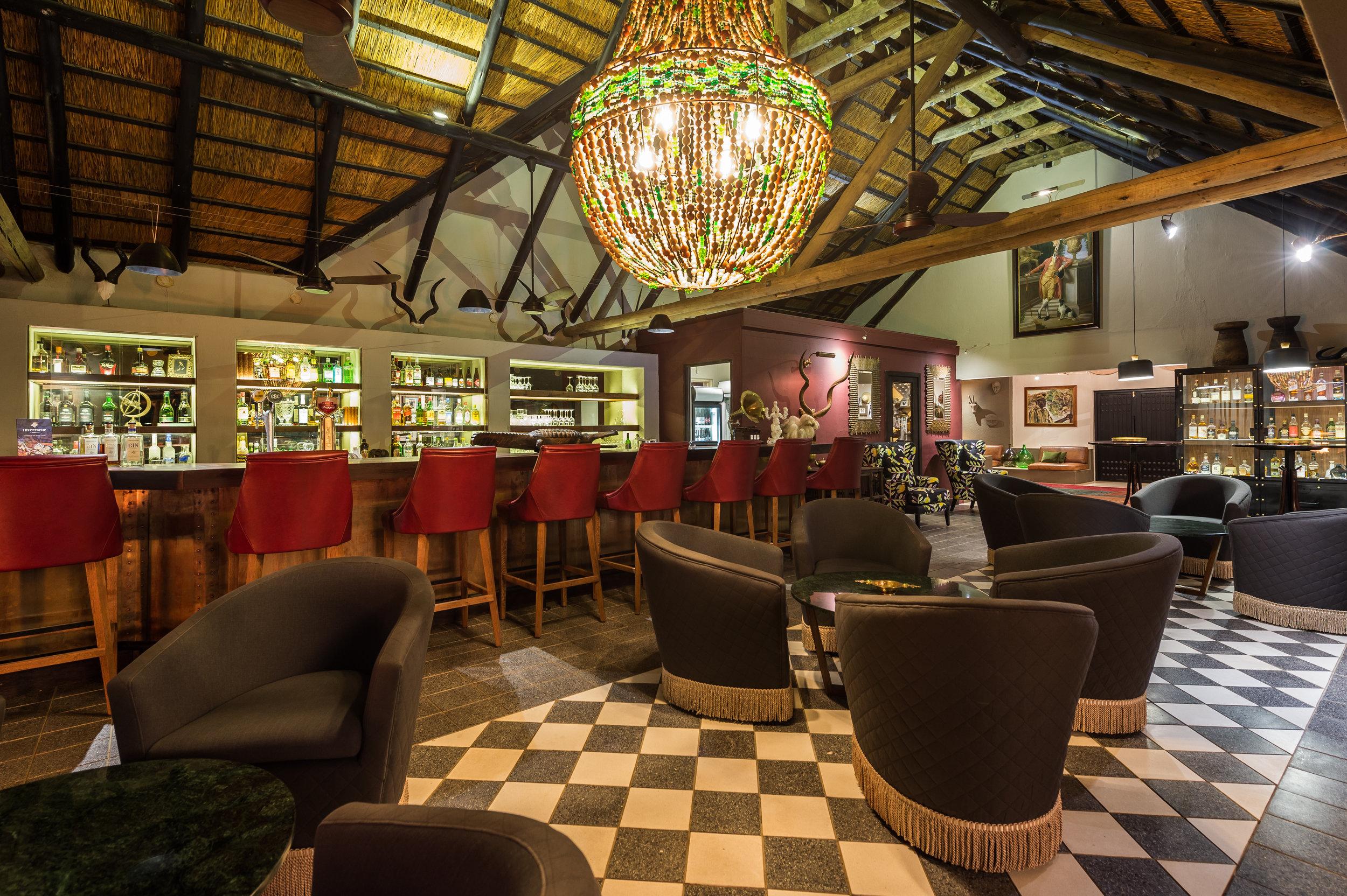 Bush Lodge - Bar 2.jpg