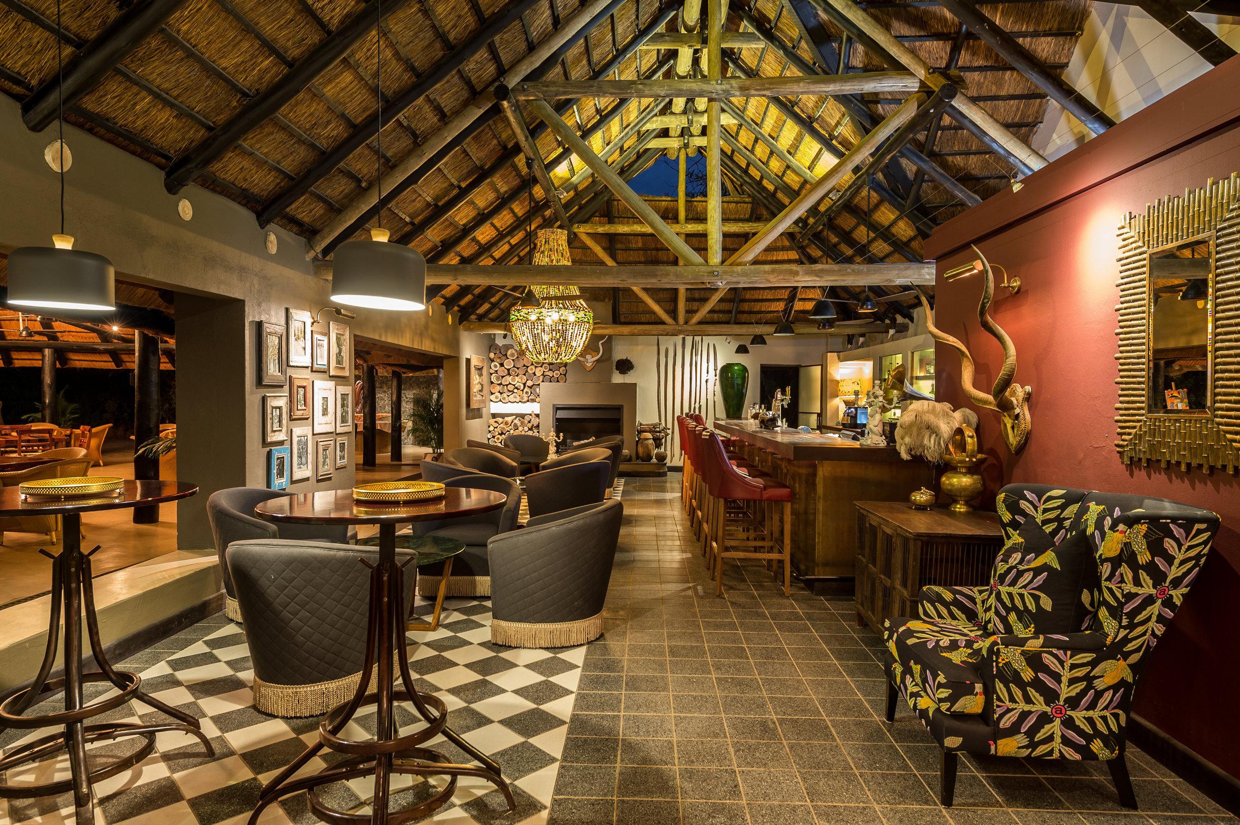 Bush Lodge - Bar.jpg