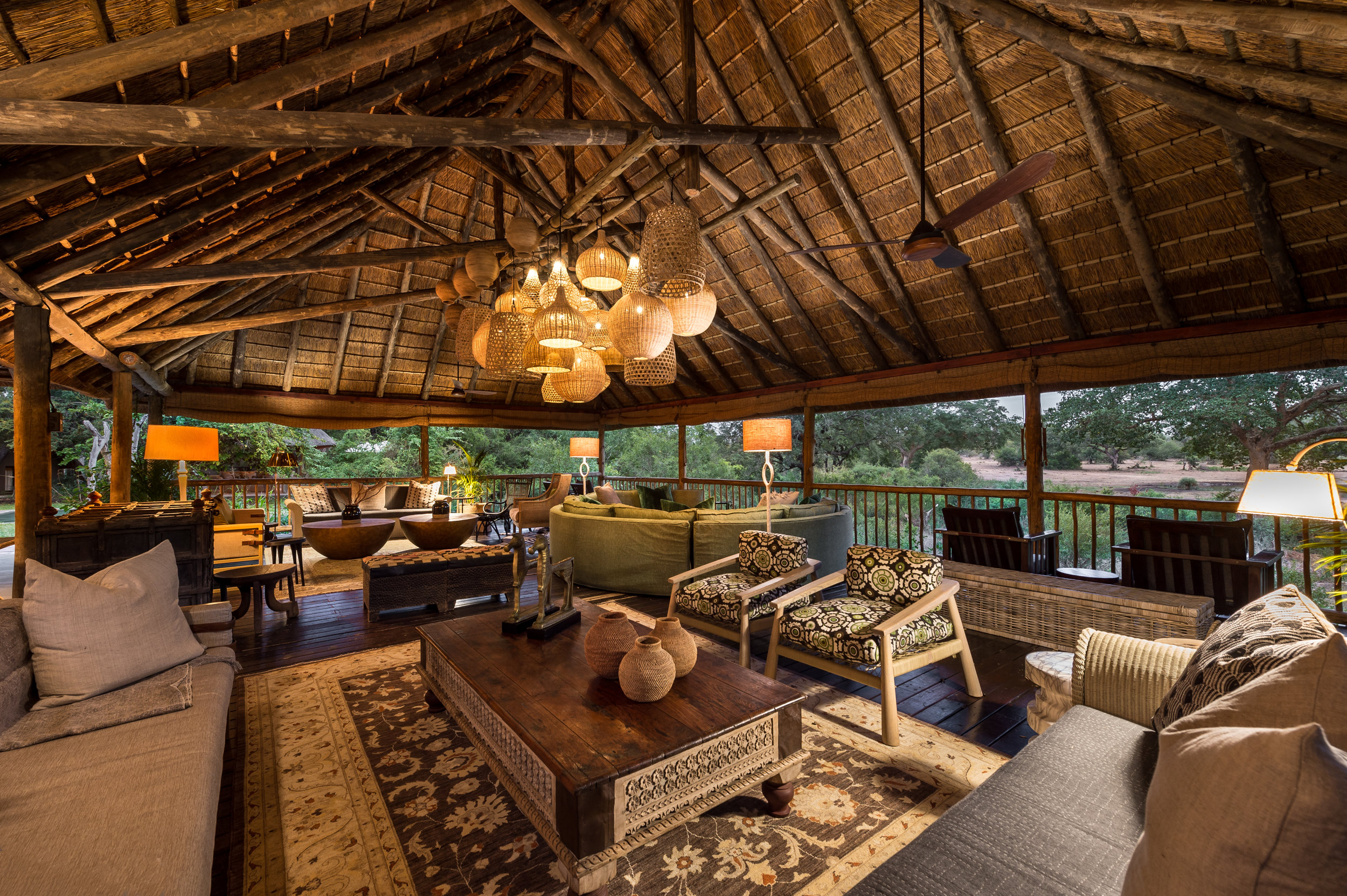 Bush Lodge - Safari Deck 2.jpg