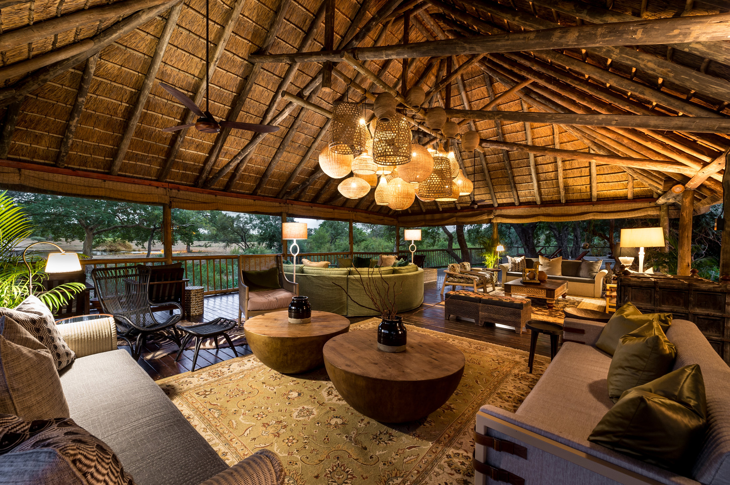 Bush Lodge - Safari Deck 3.jpg