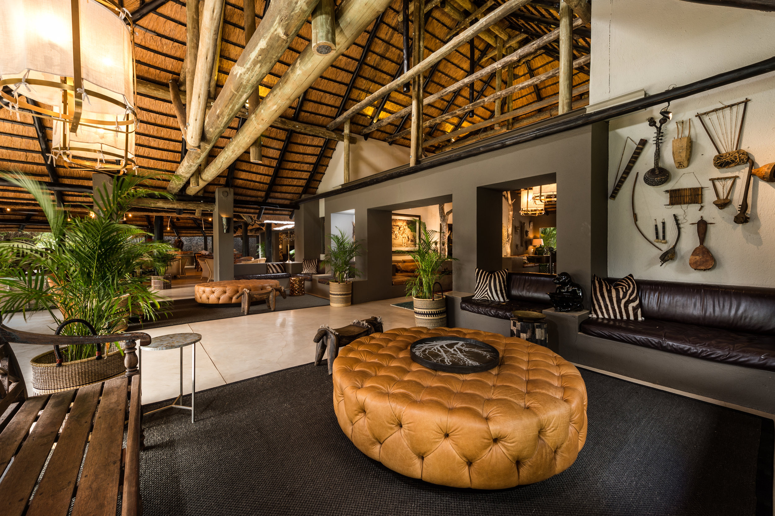 Bush Lodge - Safari Lounge.jpg