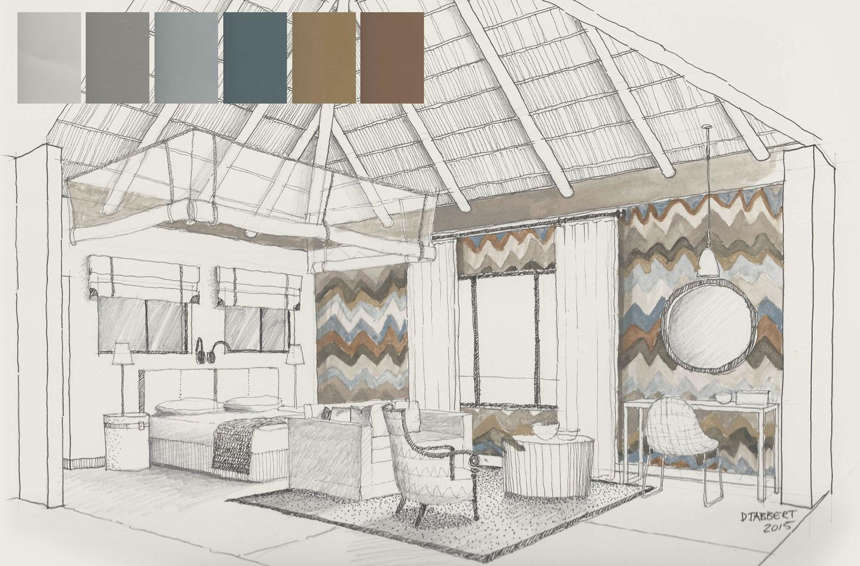Little-bush-camp-suites-SFW1500.jpg