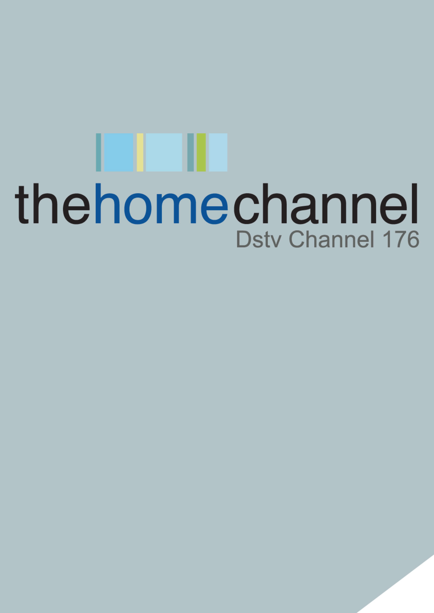 TheHomeChannel_cover_SFW1500.jpg