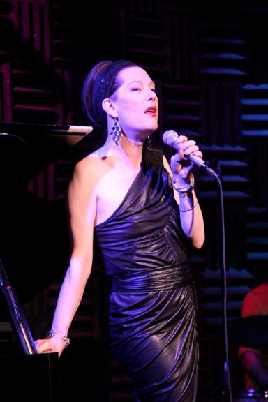 JUSTIN VIVIAN BOND NEW YORK 2011