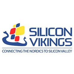 siliconvikings-2.jpg