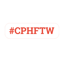 cphftw.jpg