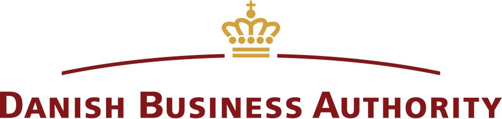 Erhvervsstyrelsen_uk_logo_RGB.jpg