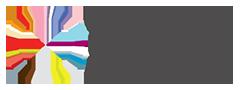 logo-GEW.png