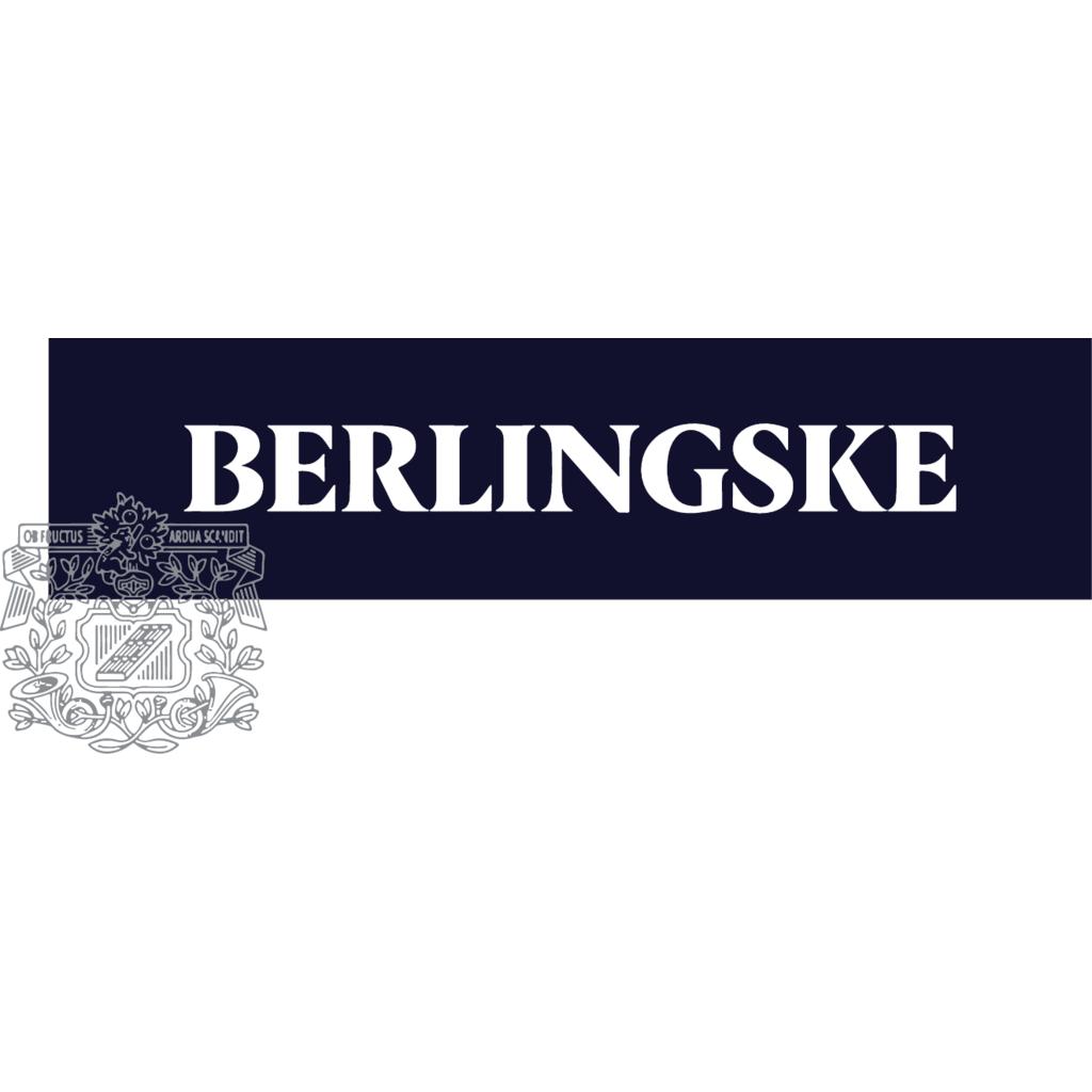 preview-berlingske.png