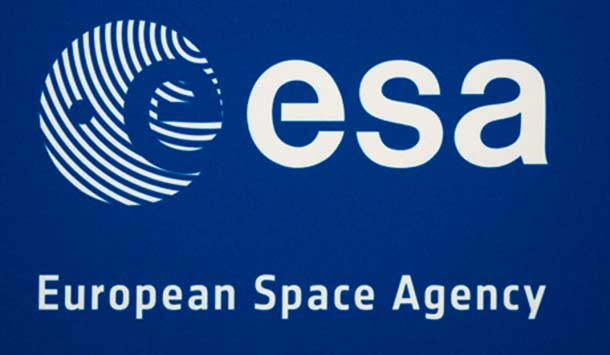 European-Space-Agency.jpg