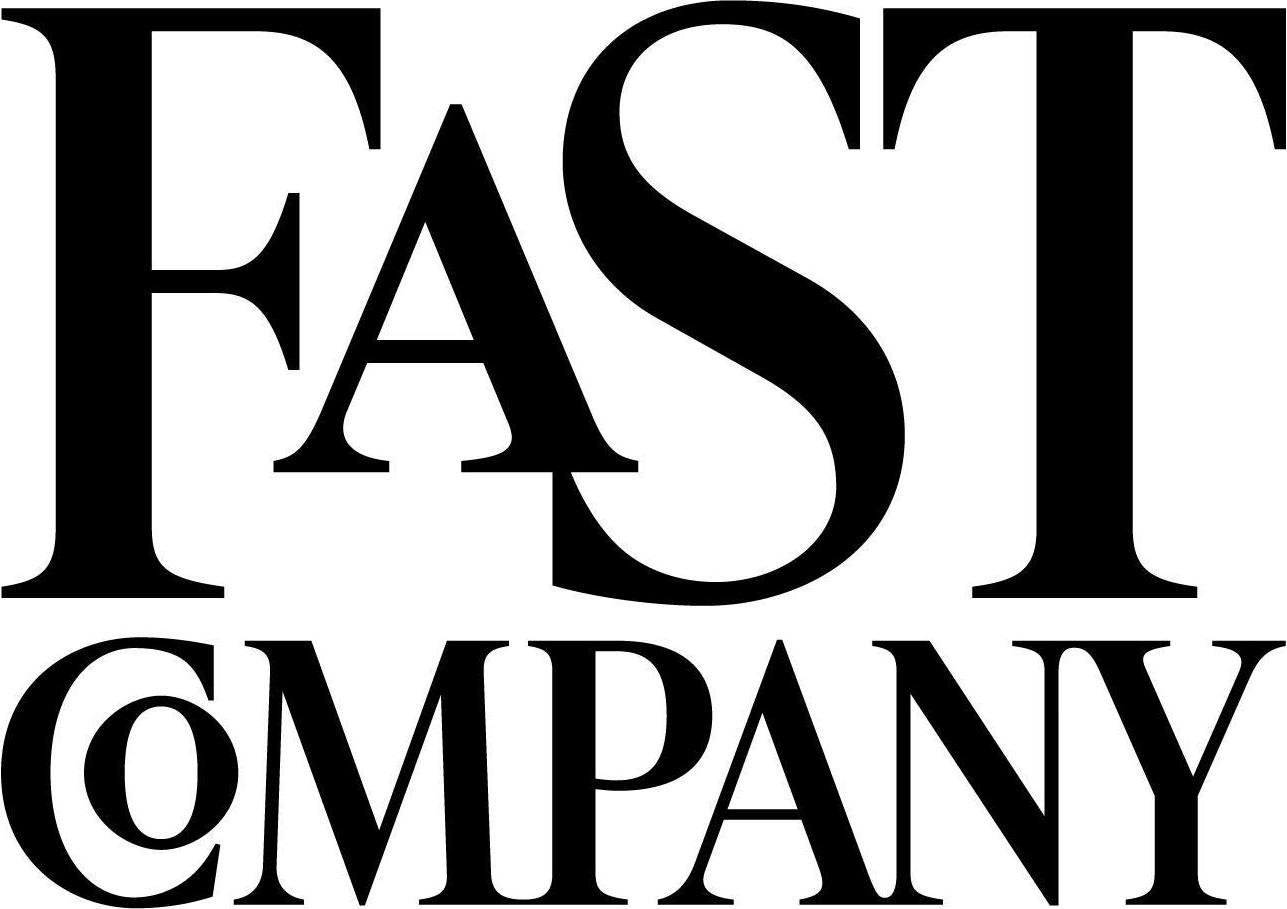 fast_company logo.png