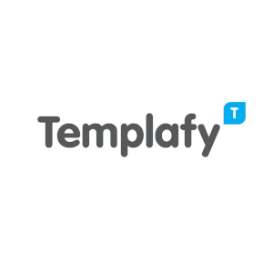 Startup of the Year Templafy Denmark