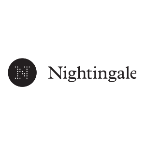 Best HealthTech Startup Nightingale Health Finland