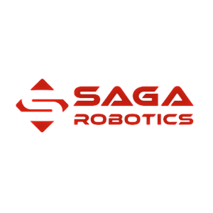 Best FoodTech/AgriTech Startup Saga Robotics Norway