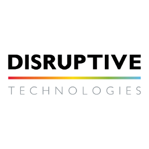 Best IoT Startup Disruptive Technologies Norway
