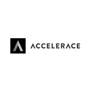Best Accelerator Program Accelerace Denmark