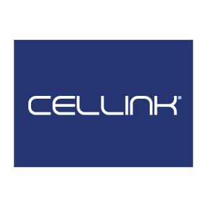 Best Health/Lifestyle Tech Startup CELLINK Sweden