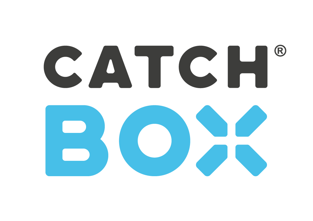 Best Bootstrapped Catchbox Finland