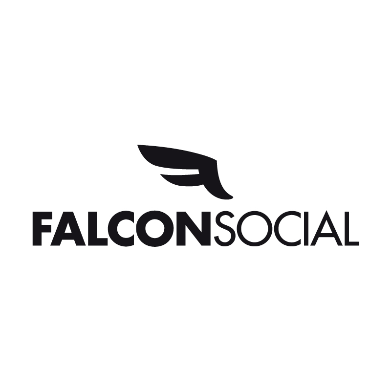 Startup of the Year Falcon Social Denmark
