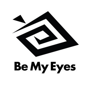 Best Entrepreneurial Tech Startup Be My Eyes Denmark