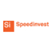 Investor of the Year Speedinvest Austria
