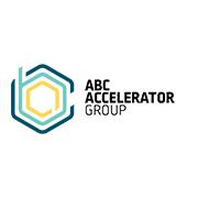 Best Accelerator/Incubator Program ABC Accelerator Slovenia