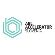 Best Acceleration / Incubation Programme ABC Accelerator Slovenia