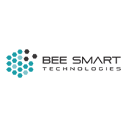Best IoT Startup Bee Smart Technologies Bulgaria