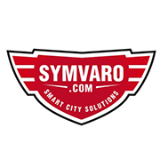 Best Smart City Solution Symvaro Austria