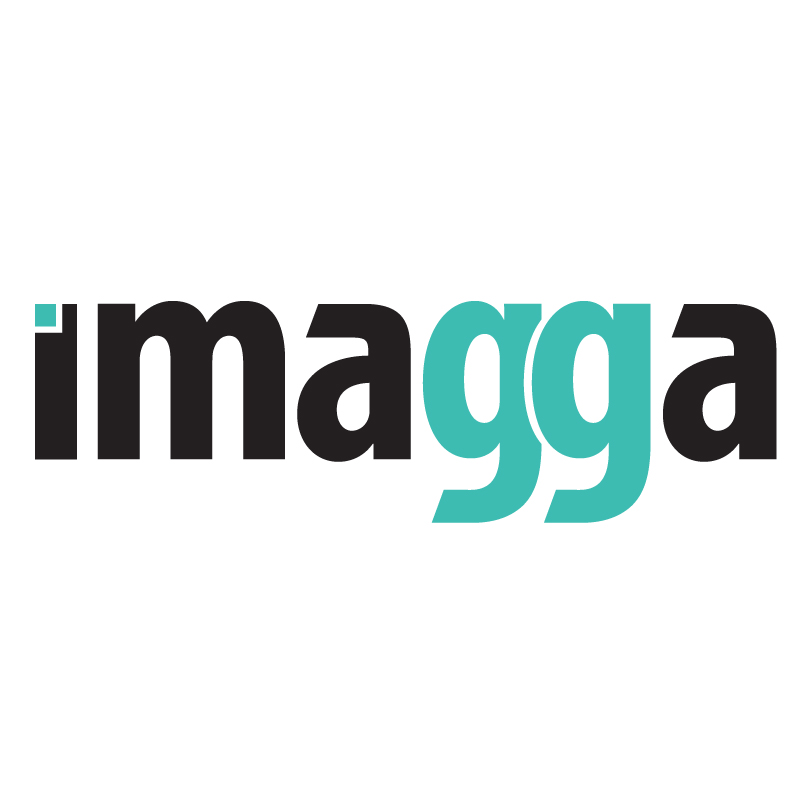 Best AI / Chatbot Solution Imagga Bulgaria