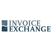 Best Fintech Startup Invoice Exchange Slovenia
