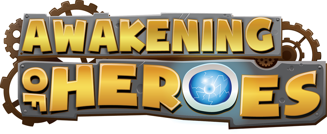 Best Indie Game Develober by MITO Awakening of Heroes Serbia