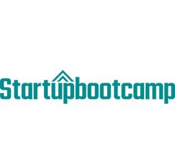Best Accelerator/ Incubator Startupbootcamp Afritech South Africa