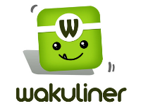 Best e-Commerce Startup  Wakuliner  Indonesia