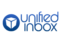 Best IoT Startup  UnificationEngine®  Singapore