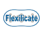University Startup of the Year Flexilicate