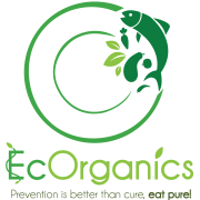 Best Student Startup EcOrganics Mauritius