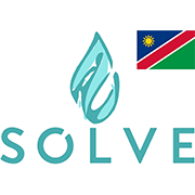 Best Water Crisis Management Solution Solve Namibia Namibia