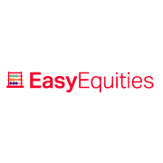 Best Fintech Startup Easy Equities South Africa