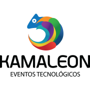 Startup Of The Year Kamaleon Mozambique