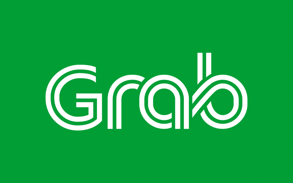 Startup of the Year GRAB Malaysia